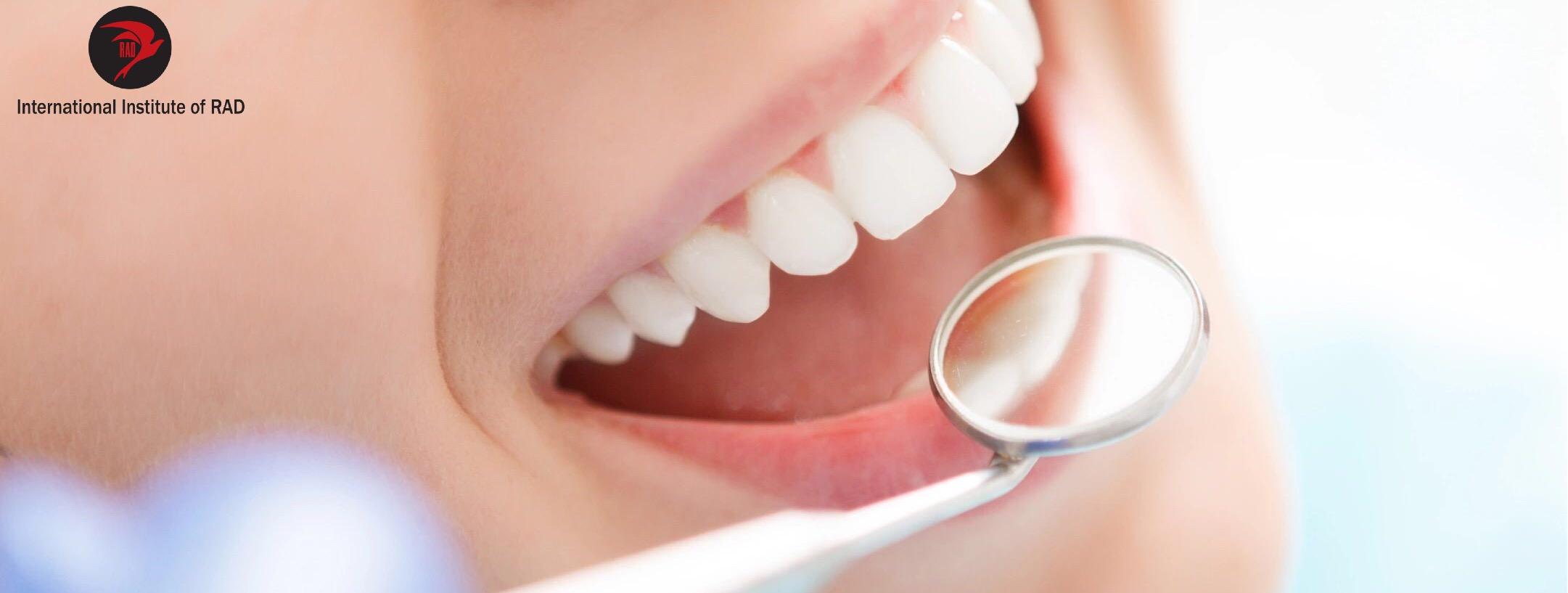 تحصیل دندانپزشکی