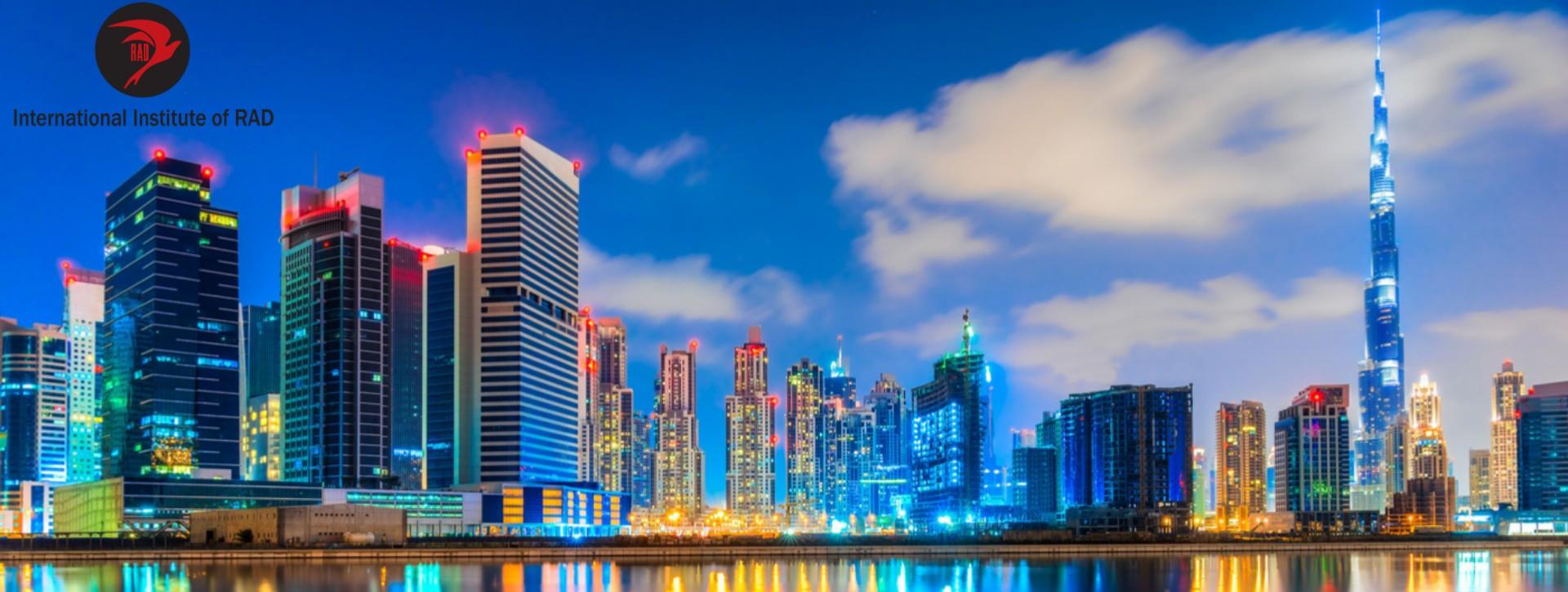 تحصیل دندانپزشکی در امارات