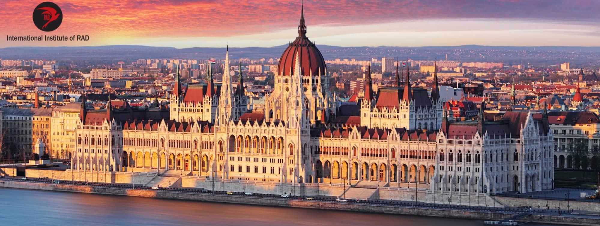 تحصیل پزشکی در مجارستان