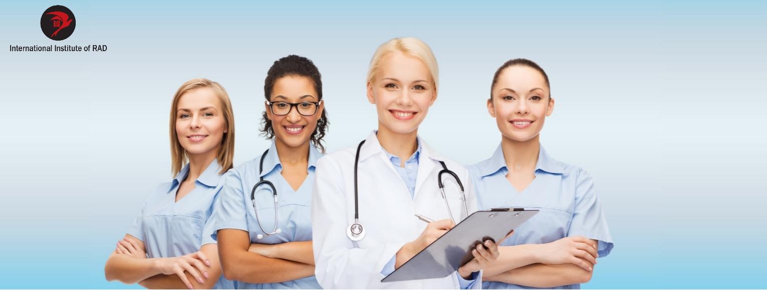 تحصیل پیراپزشکی